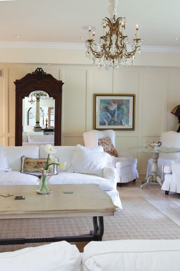 romantic cottages decorating ideas home decor magazine