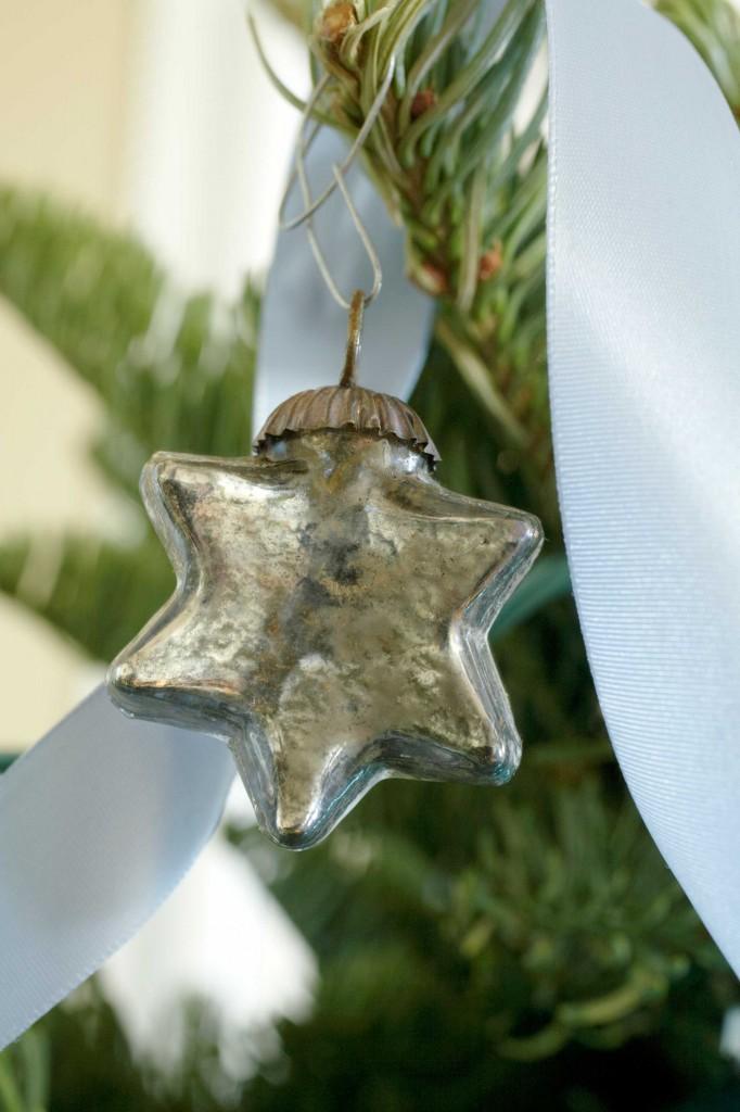 Ornaments decoration