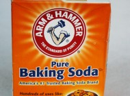 baking soda_web