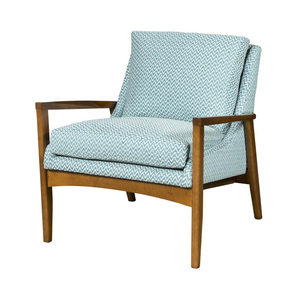 Tarlow Chair