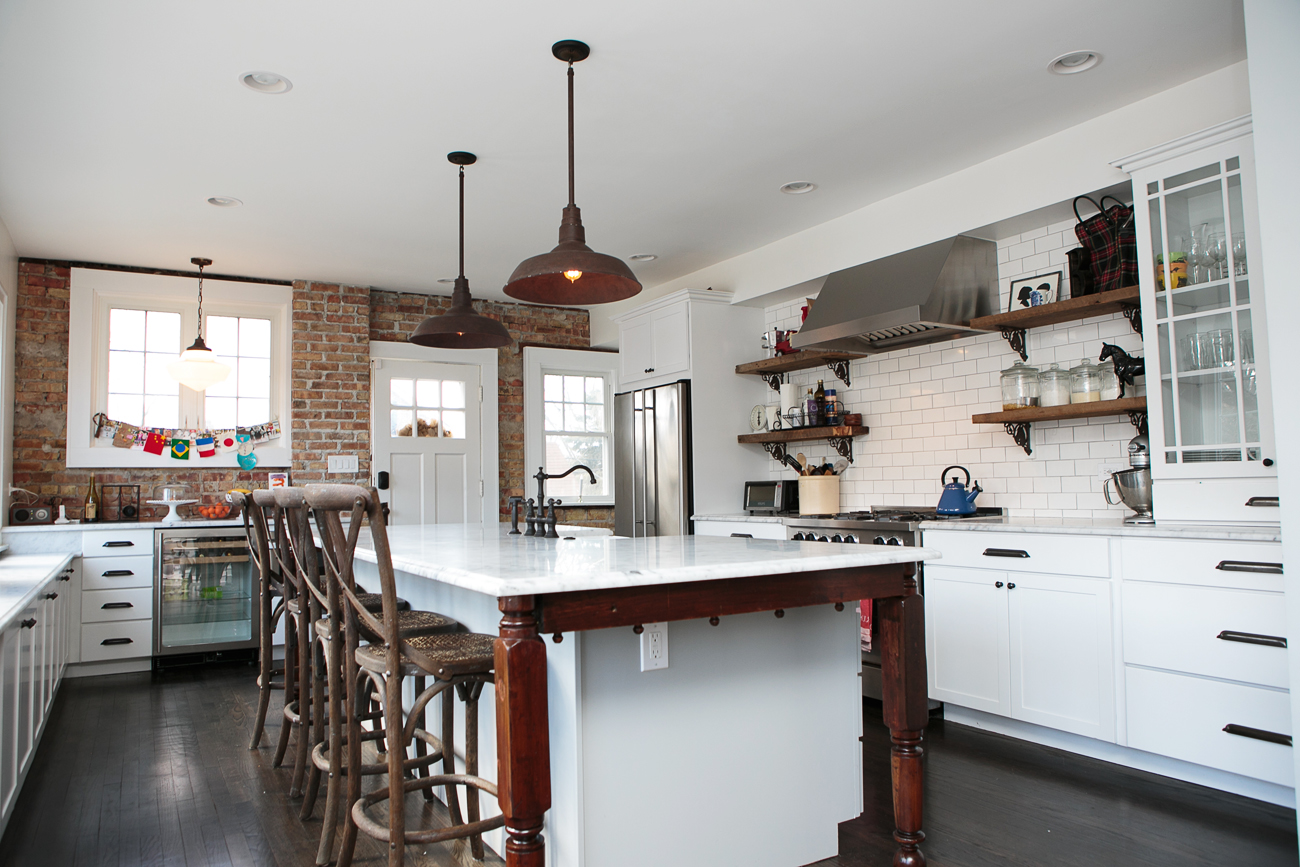 3 Pro Tips for Renovating a Cottage - Cottage style decorating, renovating and entertaining Ideas for indoors and out