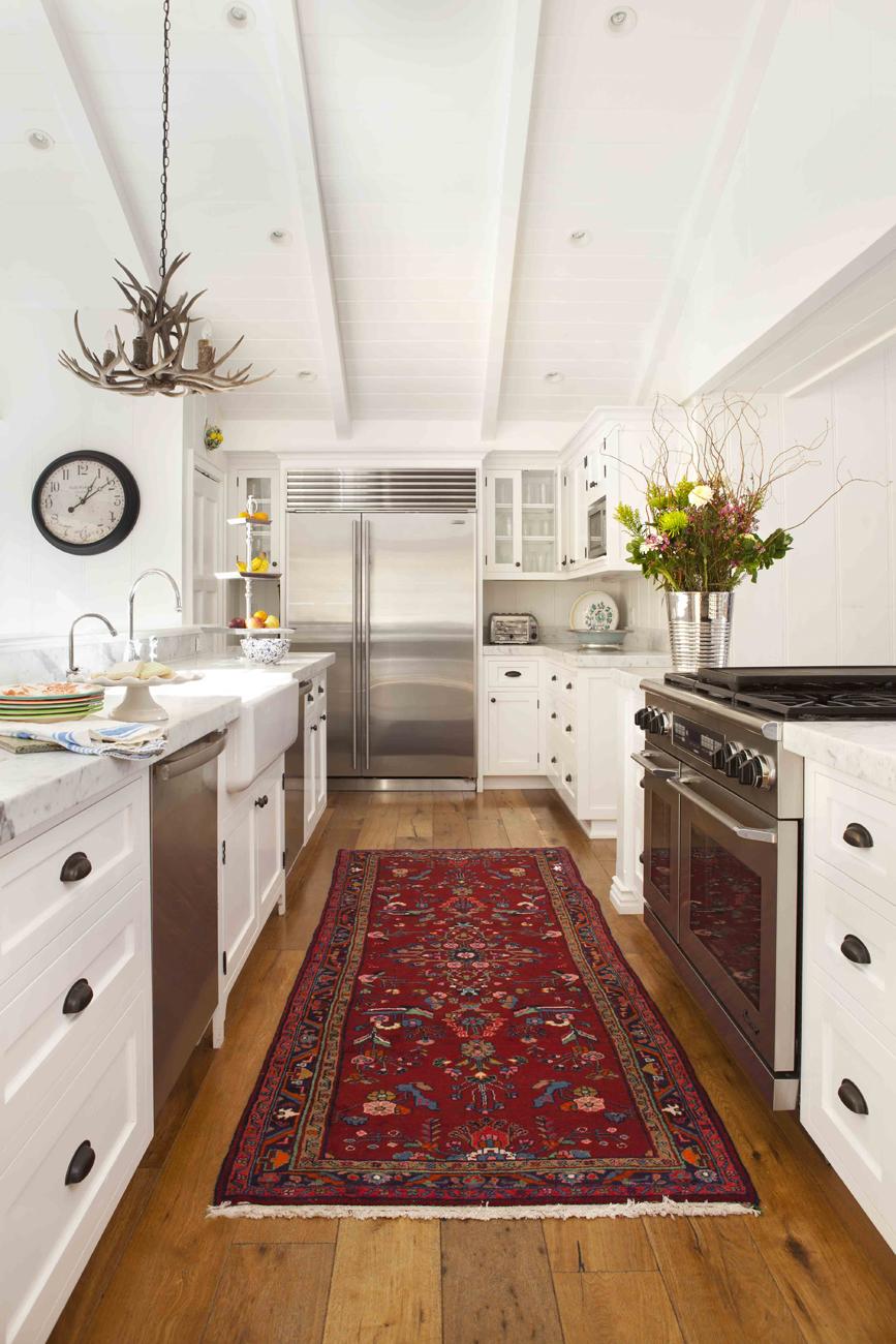Verona Walk Naples Fl Floor Plans 100 Kitchen 53 Great Tips For ...