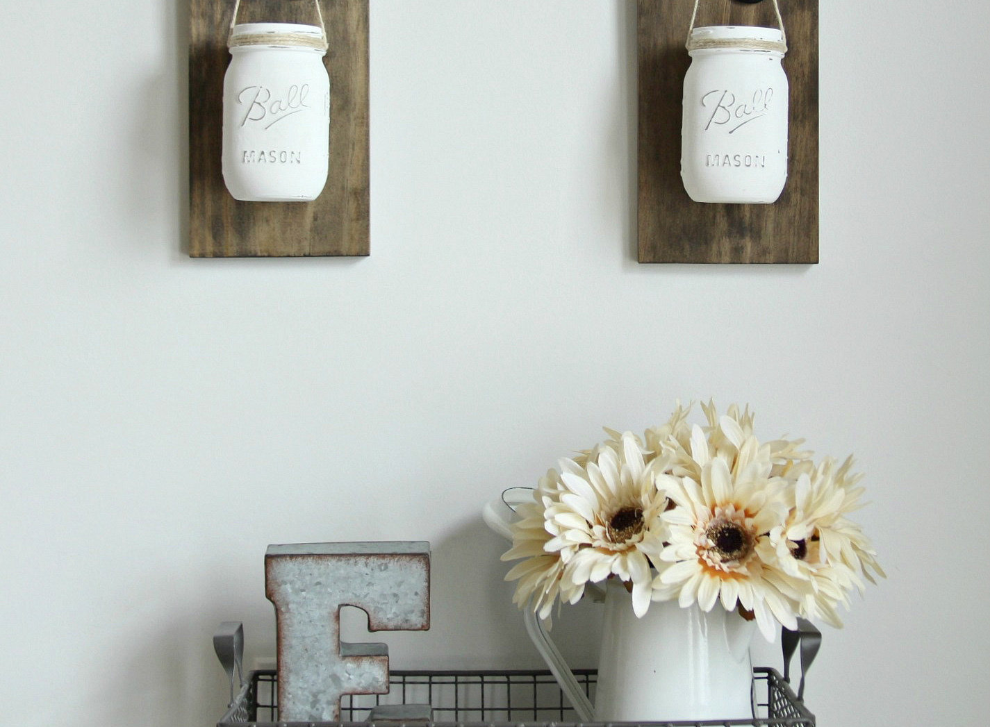 Mason Jar Sconces 2lead
