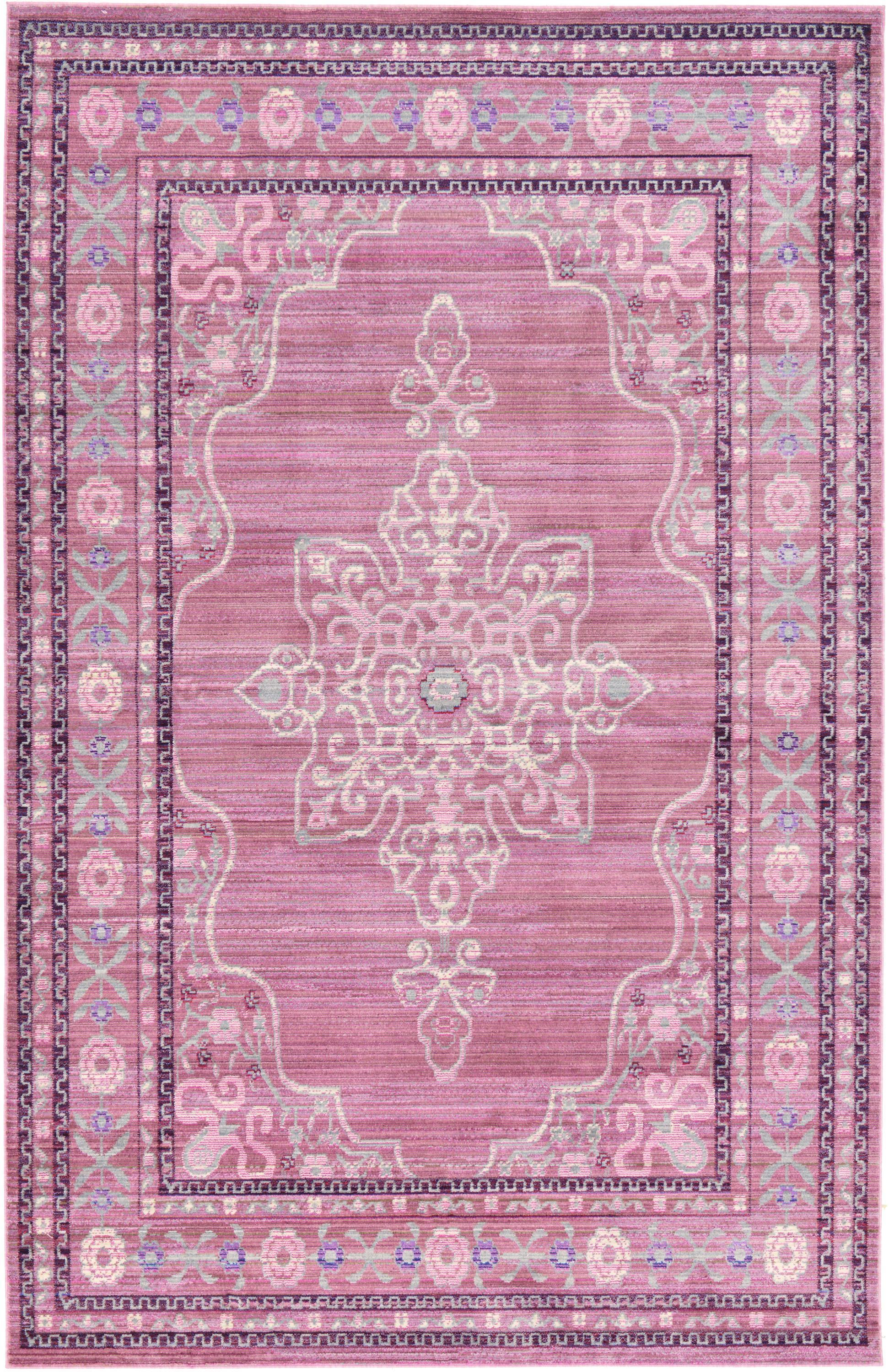 15 Area Rugs To Spice Up Your Space Cottage Style