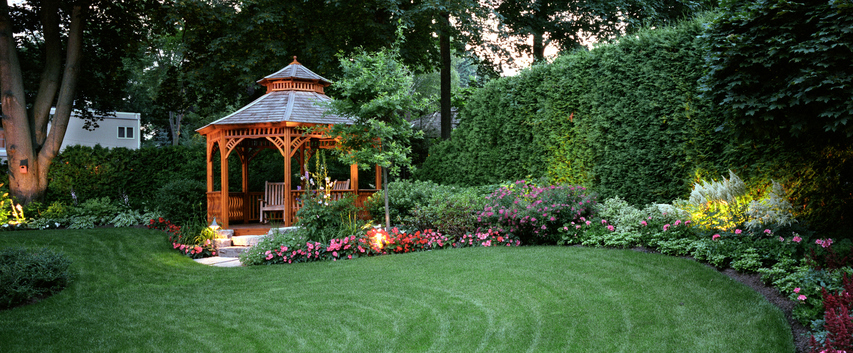 Superieur How To Design Your Garden By Color   Cottage Style Decorating, Renovating  And Entertaining Ideas For Indoors And Out