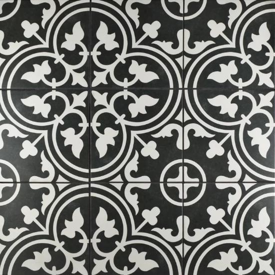 Artea Porcelain Tile