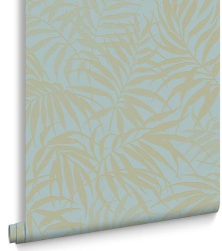 Tropic Wallpaper