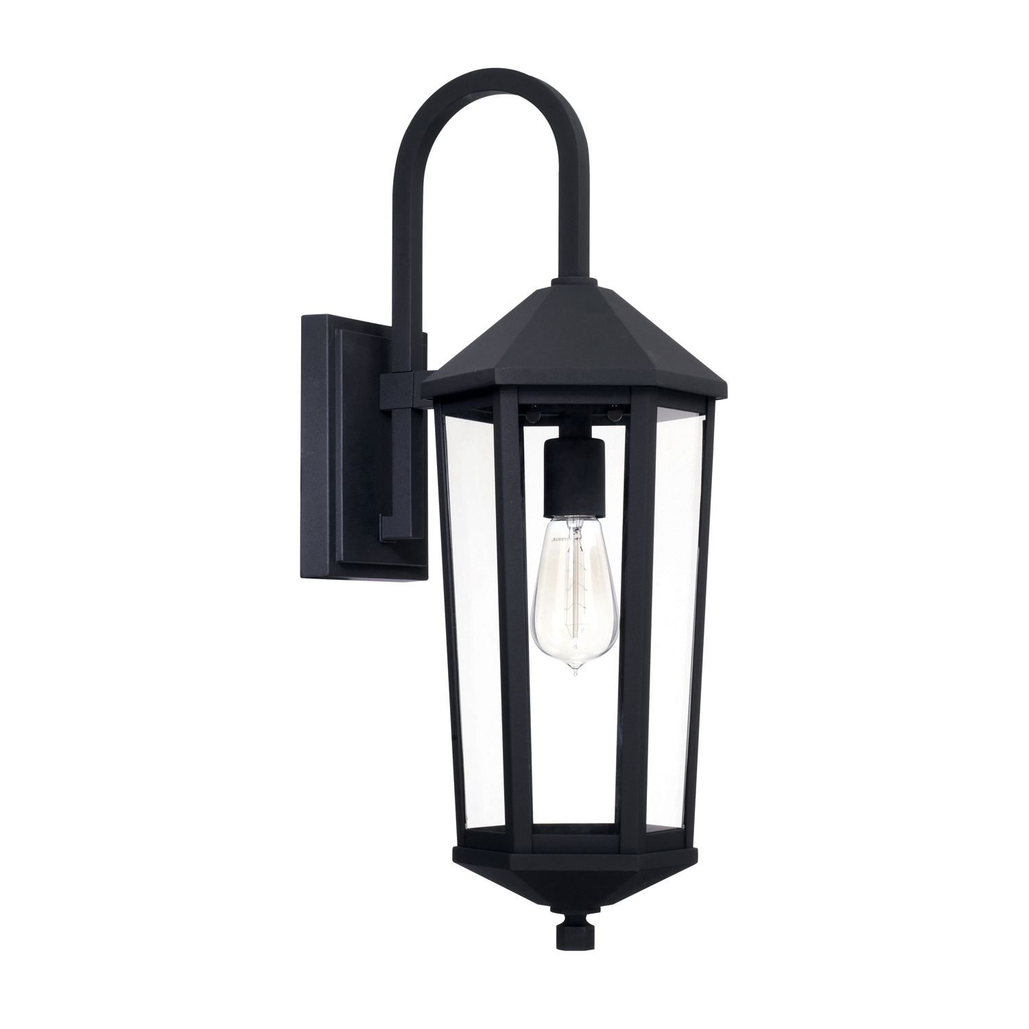 Ellsworth Outdoor Light Fixture from Capital Lighting