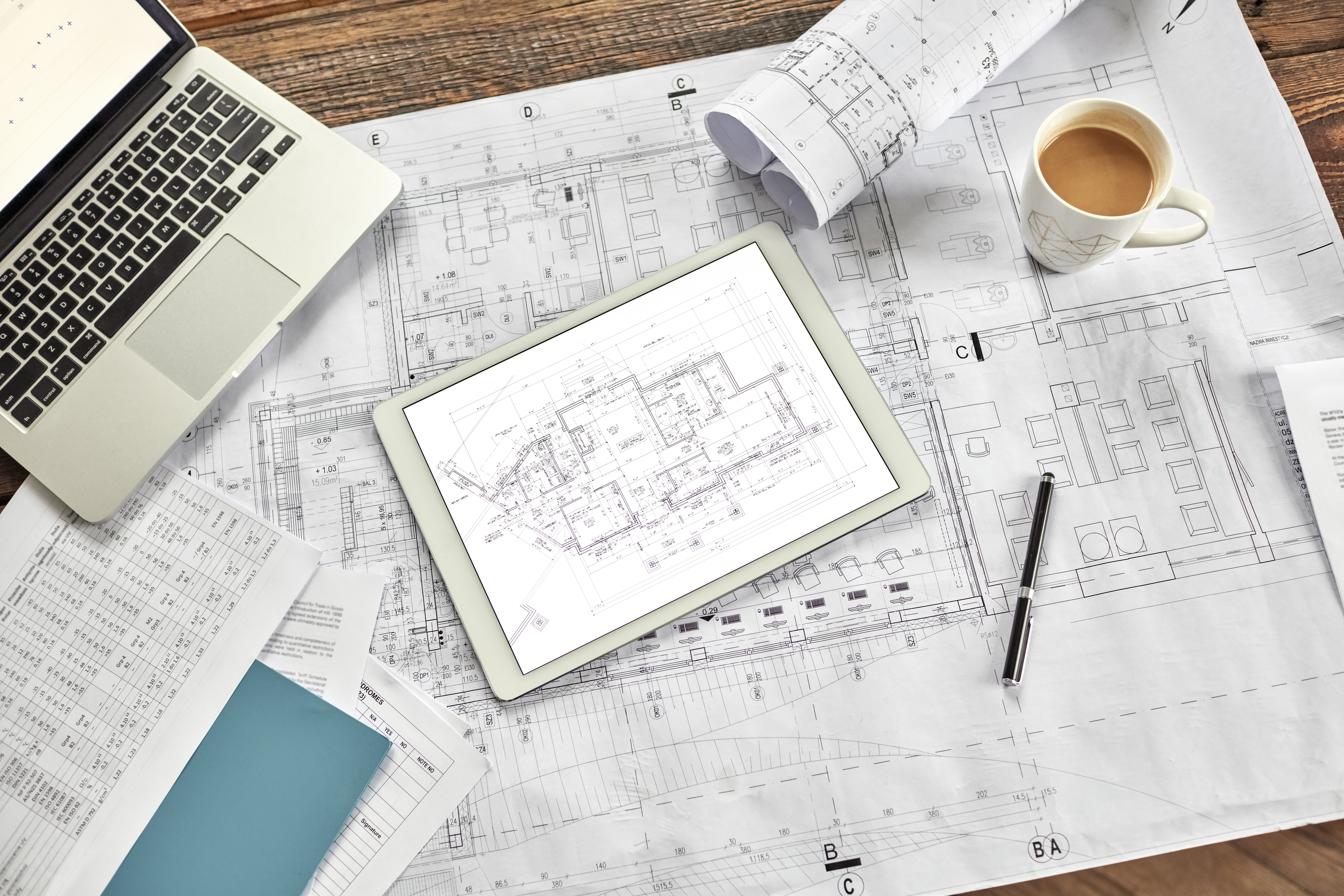 Renovation Diary How To Carve Out Room For A New Master
