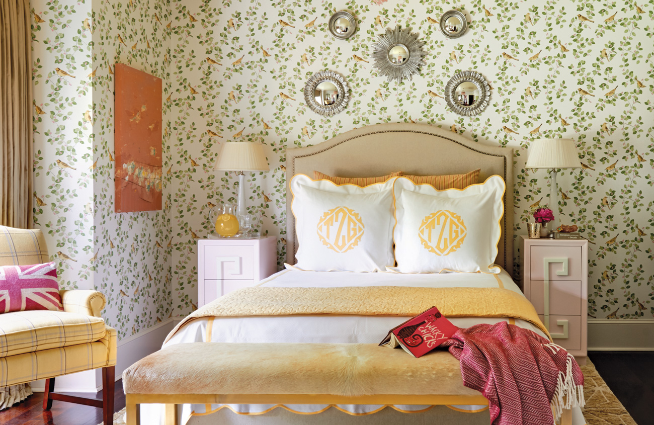 How To Design The Best Guest Bedroom Cottage Style Decorating Renovating And Entertaining Ideas For Indoors And Out