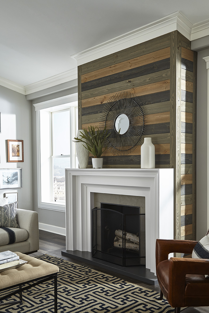 Why Adding Shiplap Should Be Your Next Easy D 233 Cor Project