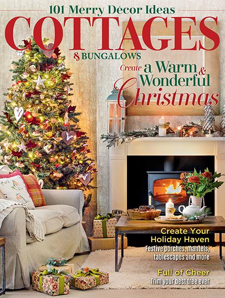 Cottages Bungalows