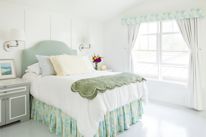 10 Simple Paint Projects Cottage Style Decorating Renovating