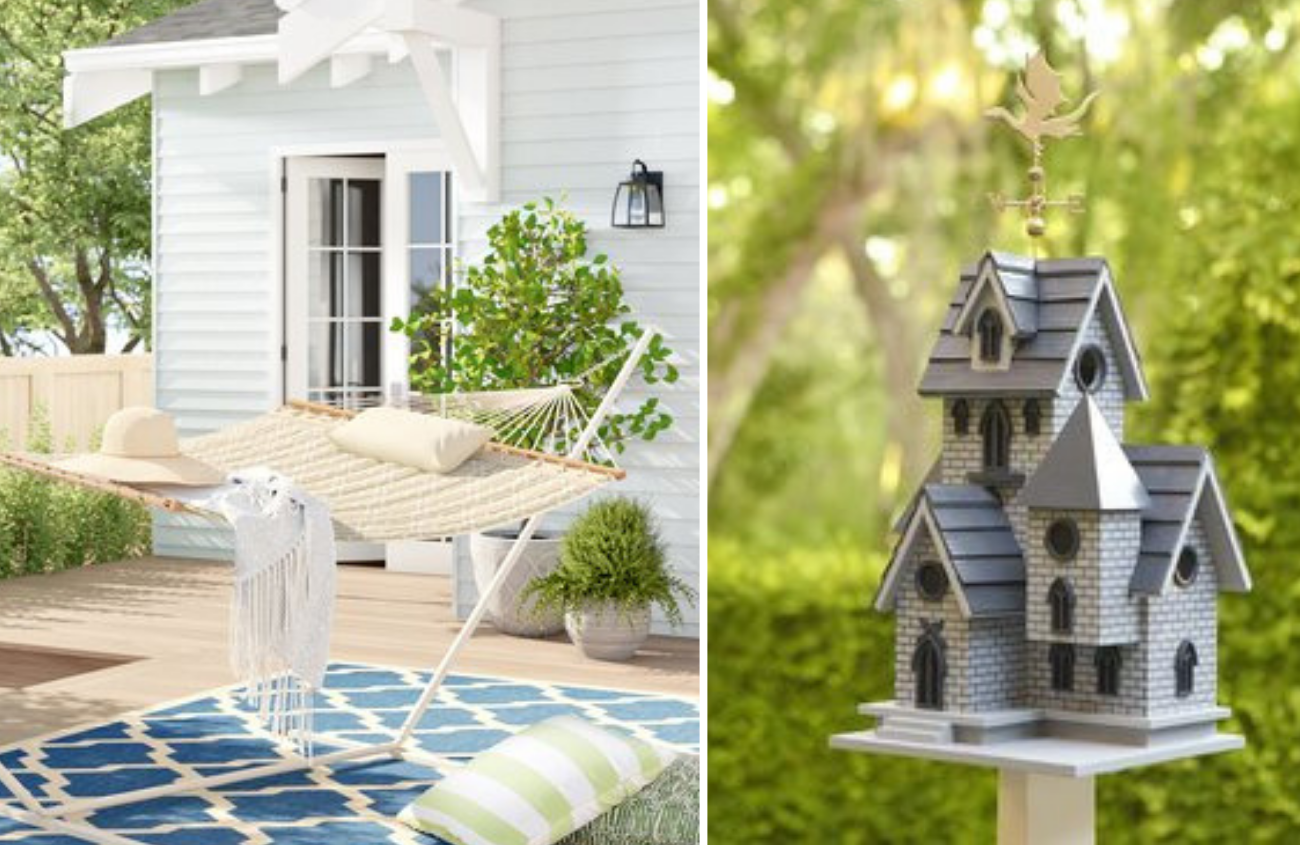 Stupendous Our Favorites From Wayfairs Early Access Outdoor Sale Download Free Architecture Designs Scobabritishbridgeorg