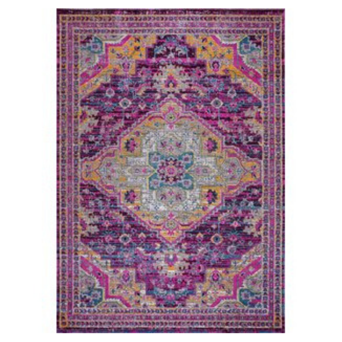 persian style outdoor rug