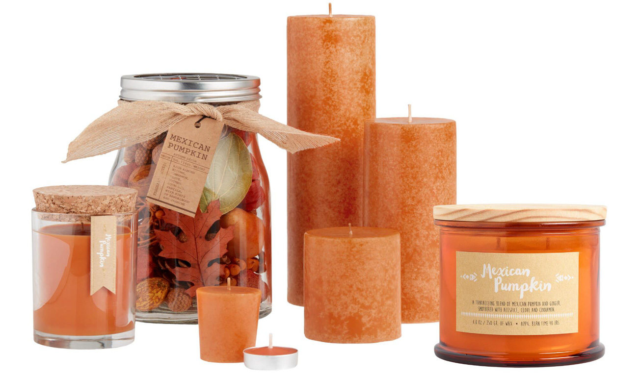 Cozy Cottage Fall Scents Cottage Style Decorating Renovating And Entertaining Ideas For Indoors And Out